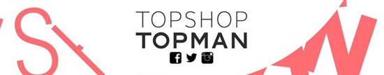 EDnything_Topshop Topman Opening Day Sale