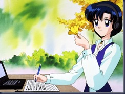 Sailor-Mercury-Ami-Mizuno-anime-28643743-1024-768