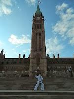 Mundial Canada 2012 -050.jpg