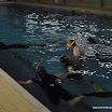 SITC 18th and 19th Feb 2012 Oxford BSAC 047.jpg