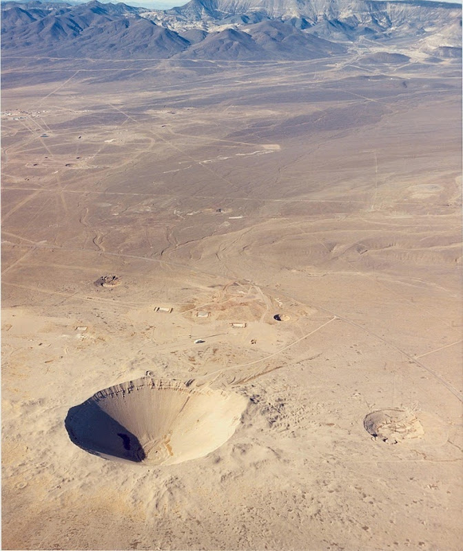sedan-crater-4