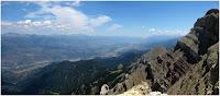 Panorama3.jpg Photo