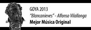 Goya 6