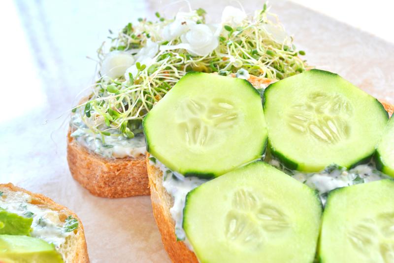 SproutSandwich1