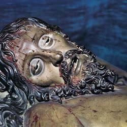 111 Cristo yacente.jpg