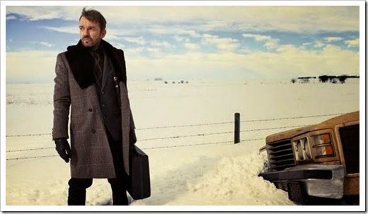 fargo billy bob thornton