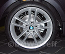 bmw wheels style 182