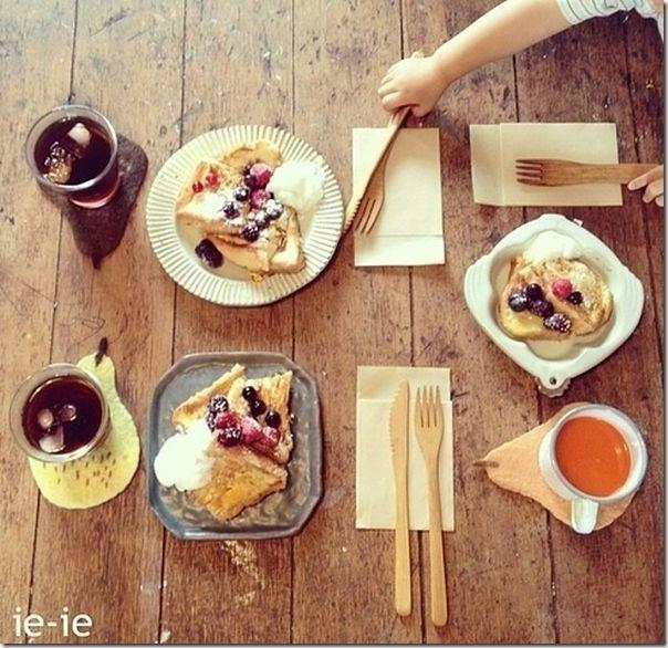Café da manhã no Instagram (26)