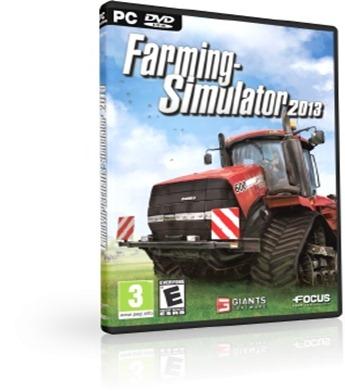 farming-simulator-2013-copertina