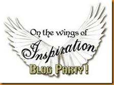 WingsofInspiration