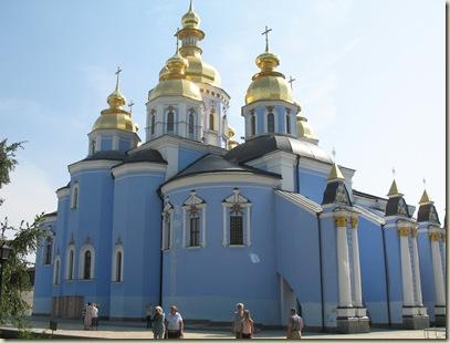 Kiev 082