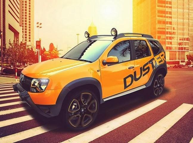 Renault-Duster-Detour-Concept-1