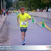maratonflores2014-622.jpg