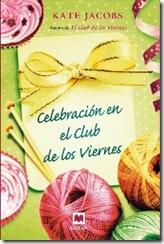 celebracion club vierneskrasis