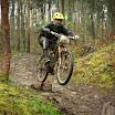Vigo_bike_Contest_2014 (22).jpg