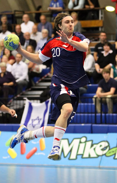 GB Men v Israel, Nov 2 2011 - by Marek Biernacki - Great%2525252520Britain%2525252520vs%2525252520Israel-30.jpg