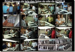 achila_02
