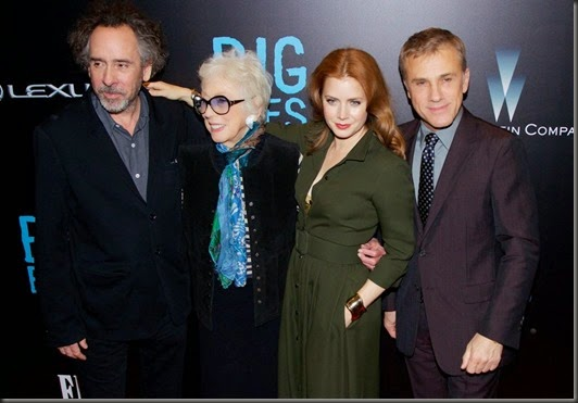 tim_burton_director_of_BIG_EYES-and_the_cast.-Ajpg