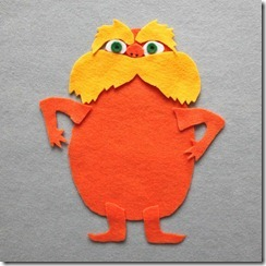 felt_lorax_movie_game
