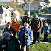 Gyulhetvege-Csolnok-2007-26.jpg