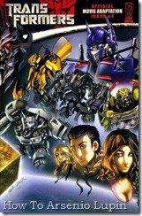 P00010 - Transformers_ The Movie A
