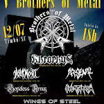 0013 - Brothers of Metal 05 (Timbó - SC).jpg