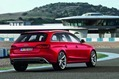 2013-Audi-RS4-Avant-13