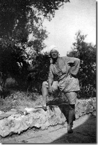 Cefalu, 1920