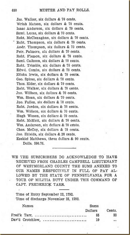 Elisha Irwin Series 6 Vollume V Page 680