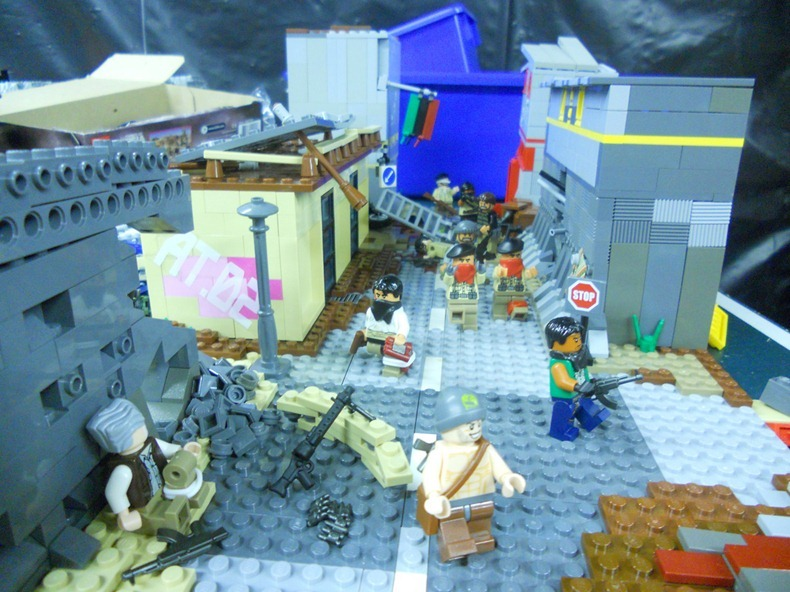 news-in-lego-7