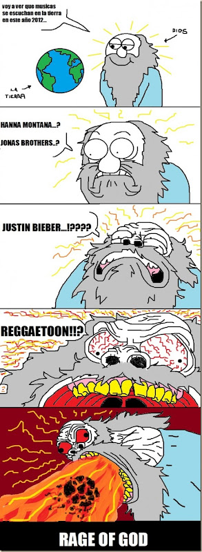 Memes ateismo dios religion (65)