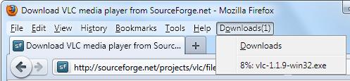 downloads-menubar