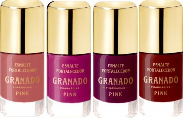 esmalte-granado-pink-colecao-1