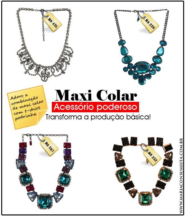 Maxi-Colares-wishlist