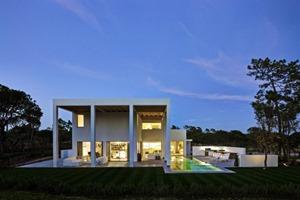 Casa-San-lorenzo-Norte-Blacam-y-Meagher-Architects