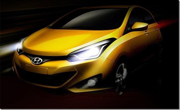 Hyundai-HB20-teaser-2012