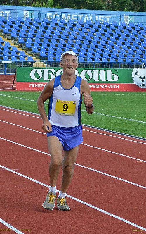 Харьковский марафон 2012 - 342