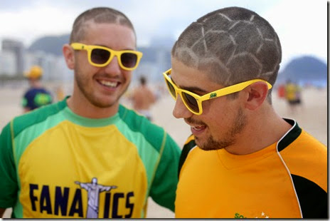 world-cup-fans-010