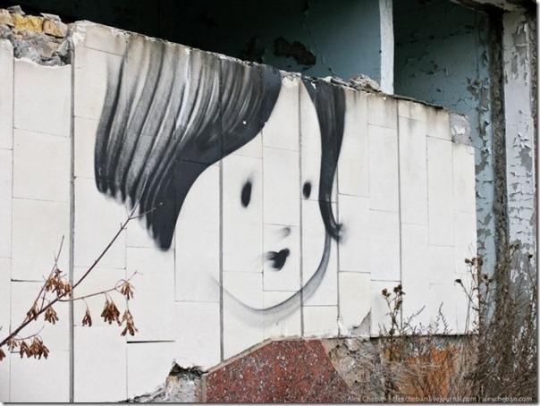 Grafite em Chernobyl (28)