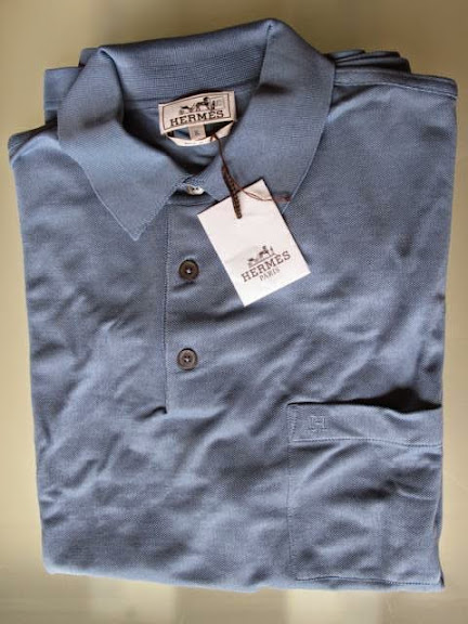 Hermes_Casual_Polo_mens_homme_XL.jpg