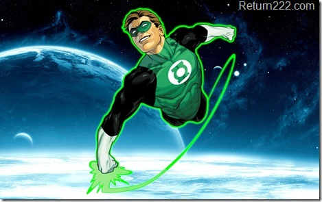 Hal_Jordan___Green_Lantern_by_DanielGoettig