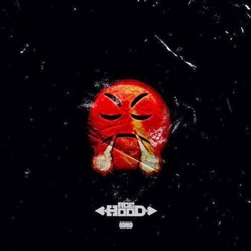 "Nova Música de Ace Hood ""Mr. Nice Guy"" (2k15) [Download]"