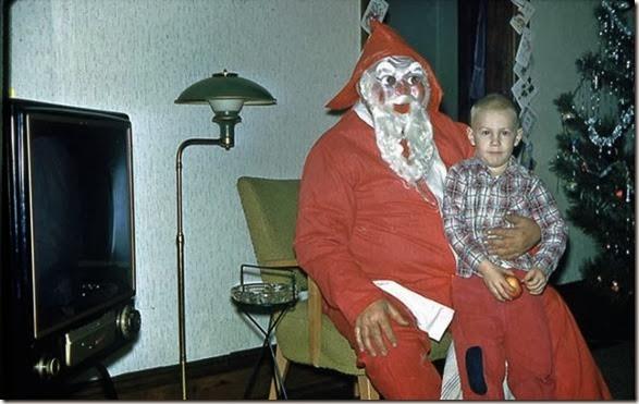 creepy-santa-scary-10