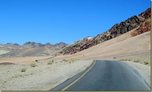 2013-04-15 - CA, Death Valley National Park Day 1-180
