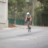 2013 IronBruin Triathlon - DSC_0645.JPG