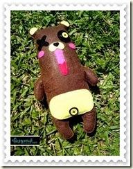 shizyntoz teddy