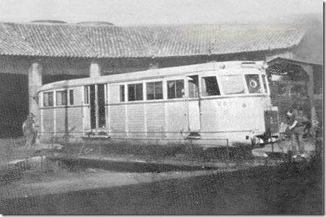 LíniaVAY 68
