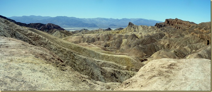 2013-04-15 - CA, Death Valley National Park Day 1-320