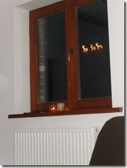 Christmas 2011 130