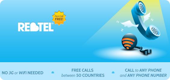 rebtel-offer